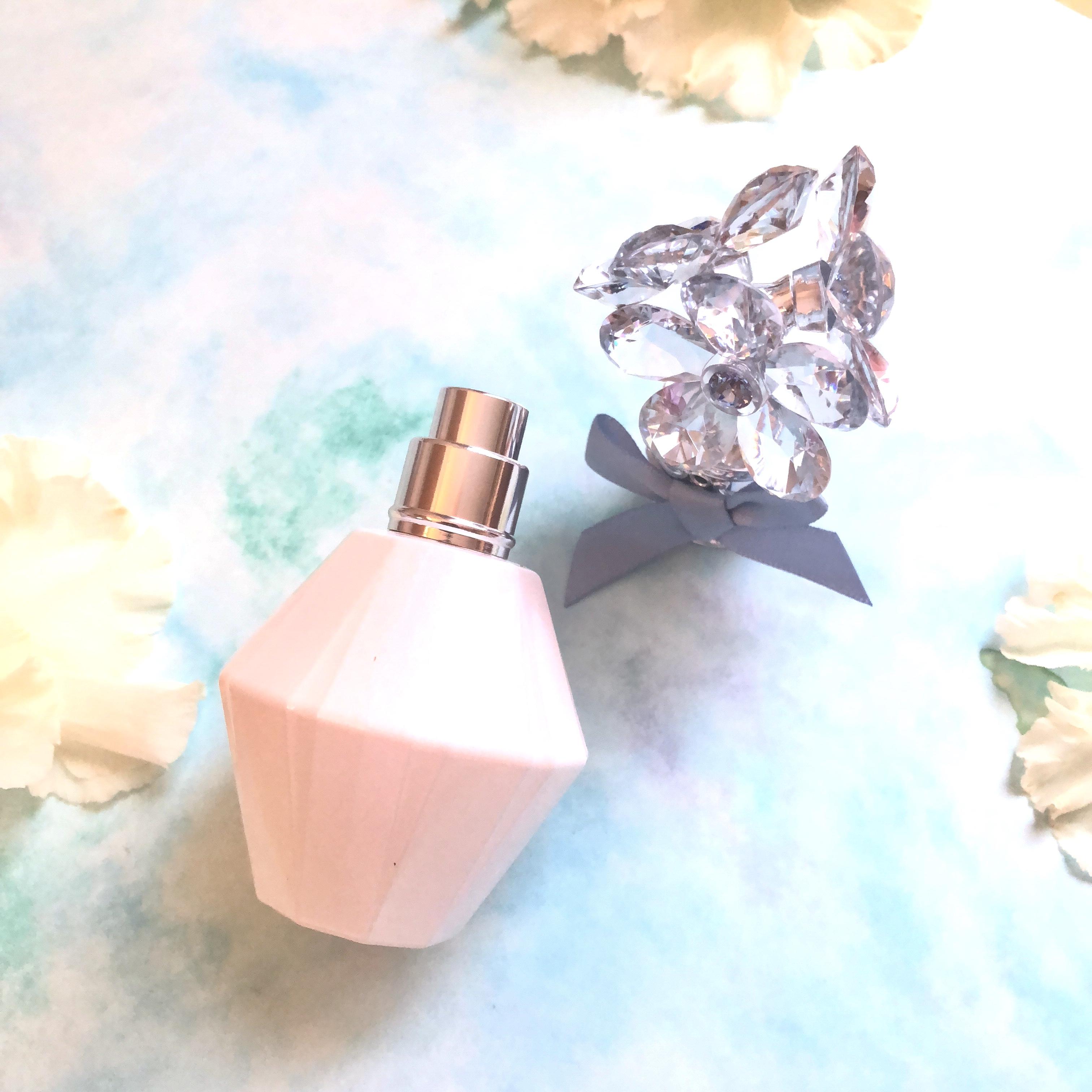 『ジルスチュアート』の4/24発売限定コスメを、美容家立花ゆうりがお試ししてみた♡_2_1