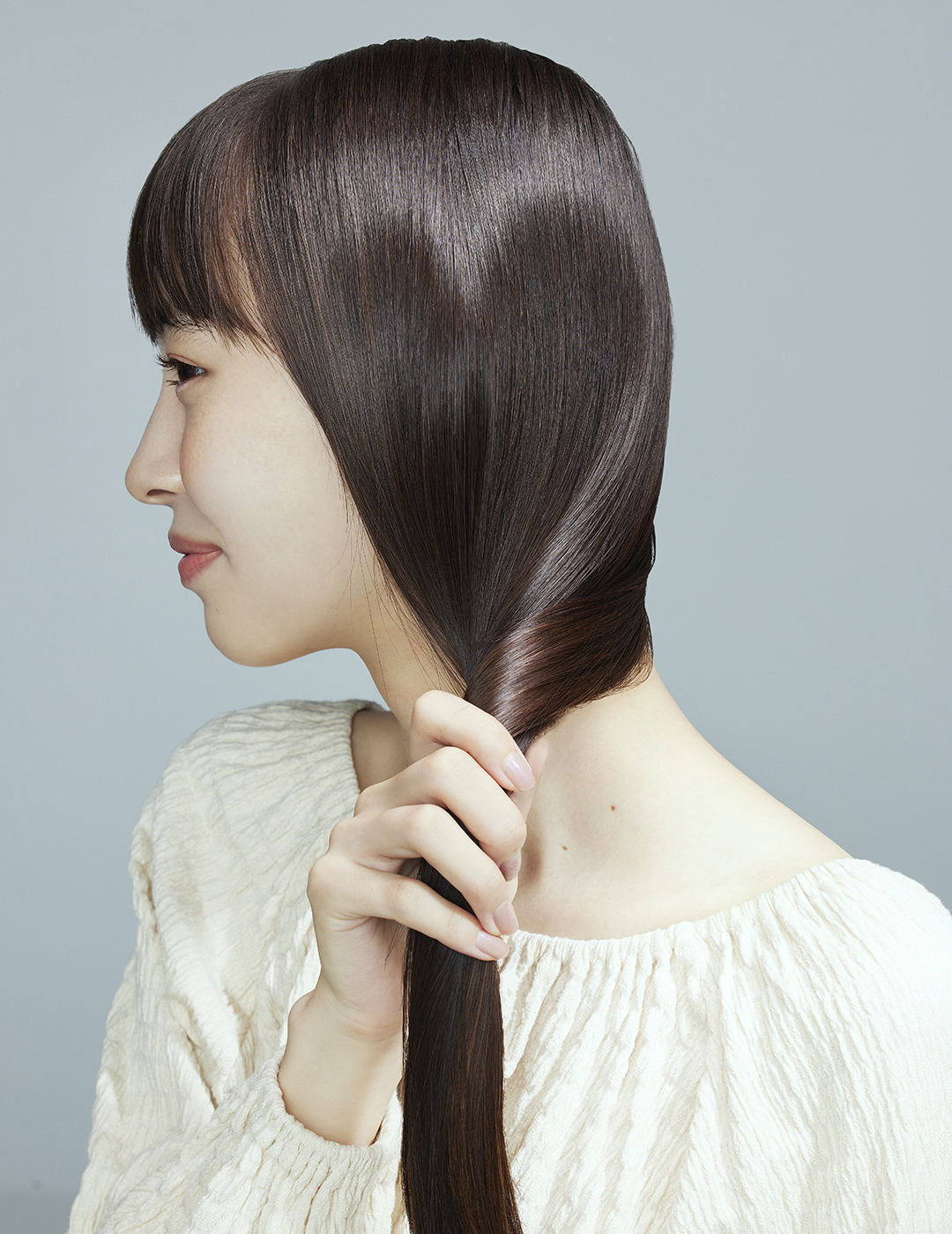 """""""髪のキメ美容シリーズ""""で輝くハートが見つかるってホント!? 「Essential THE BEAUTY」で洗うたびに気分が弾む髪へ_5"""