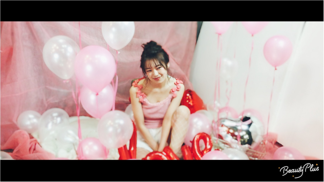 《Happy Valentine》今年は『幻のチョコレート』を♡_1