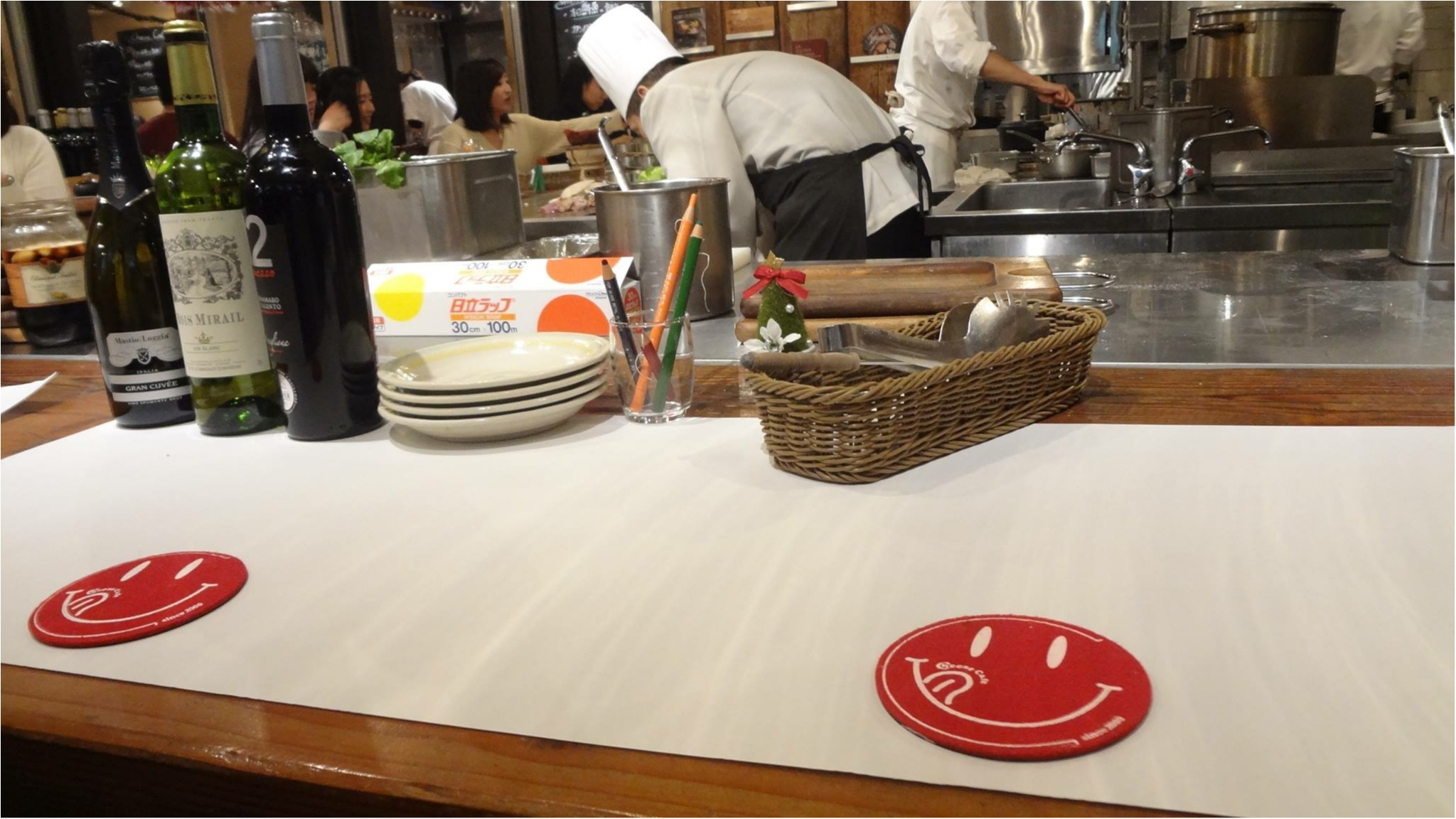 人気過ぎて予約困難な横浜のレストラン『チーズカフェ』でお得にチーズ料理を楽しむ方法✨≪samenyan≫_2