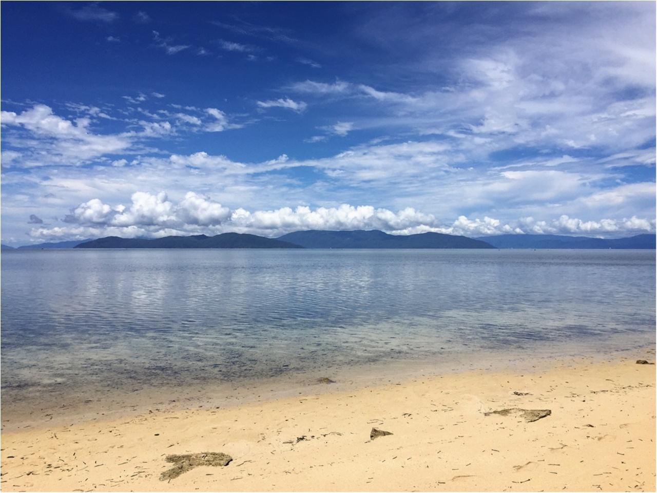 海も森林も大自然をまるっと満喫するなら《オーストラリア・ケアンズ》へ!_5