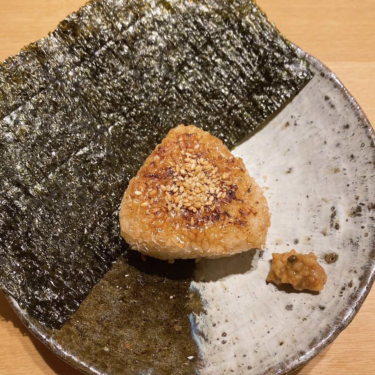 【最高峰の焼鳥】神戸の悶絶級!絶品焼鳥屋さん_9