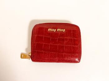【20代女子の愛用財布】大切に使い続けたいお気に入りのお財布