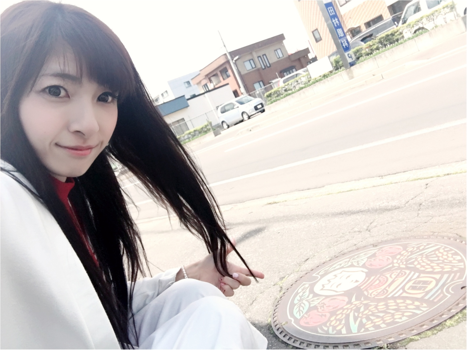 ♡私のコレクション【こけし】大公開‼︎♡モアハピ◡̈のぞみ♡_21