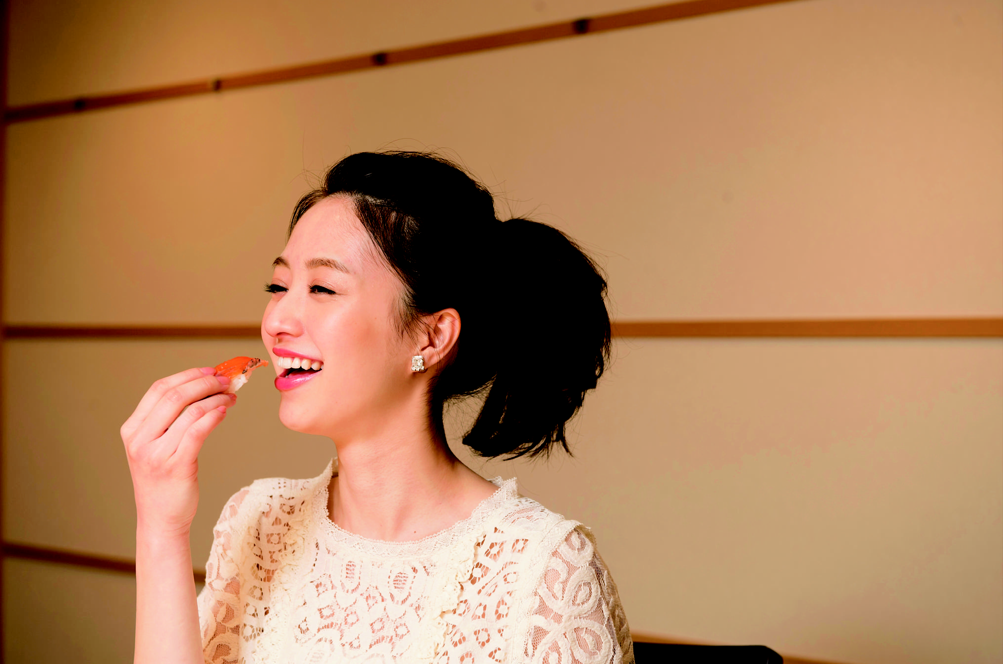 【グルメエディター発】『金沢』の本当に美味しいグルメスポット_4