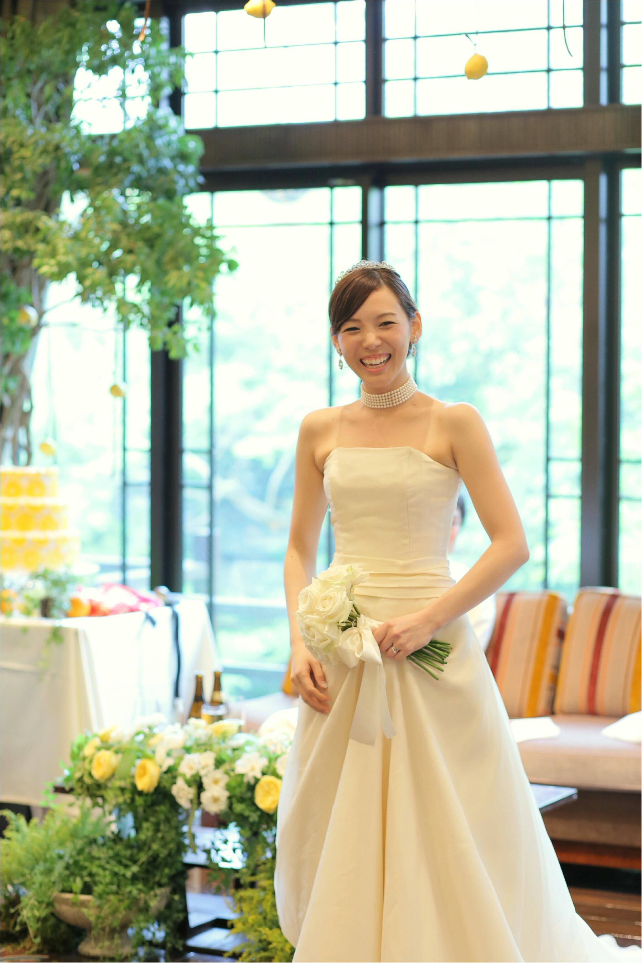 結婚記念日、今年は綿婚式でした☺_3