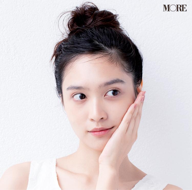 【20代女子がやっておくべき美肌ケア⑦ビタミンC入り美容液&肌チェック】『オバジ』『SKIO』が万能! 毛穴・くすみなど肌トラブル全般に効果的♡_4