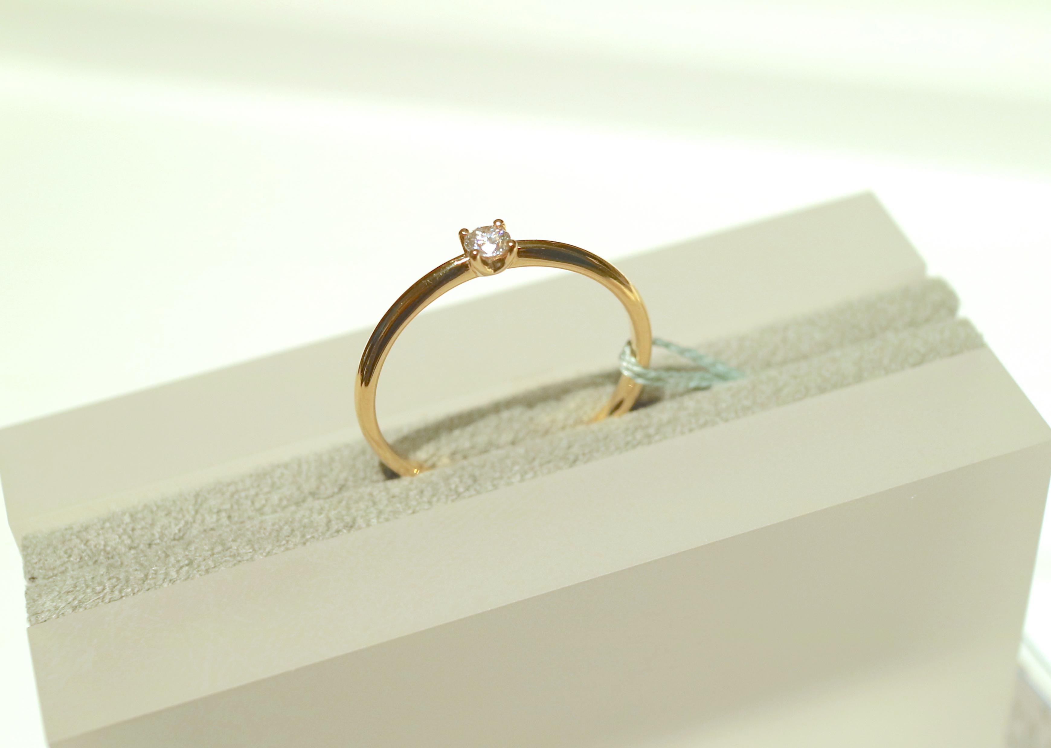 ラボ・グロウン ダイヤモンドのブランド『SHINCA』って知ってる? 銀座に都内初となる直営店がオープン!_3