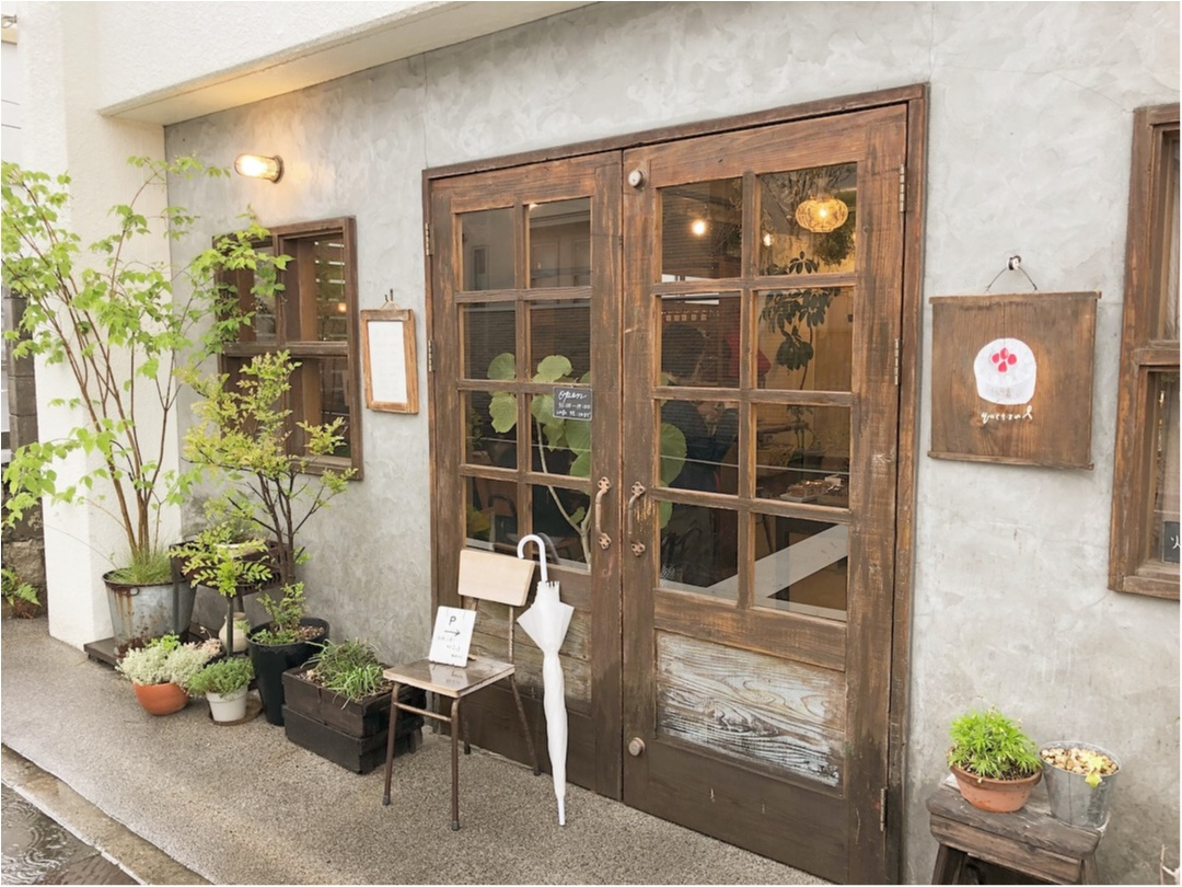 広島のおしゃれなお土産特集《2019年》- 人気の定番土産から話題のチョコ、スタバの限定タンブラーも!_35