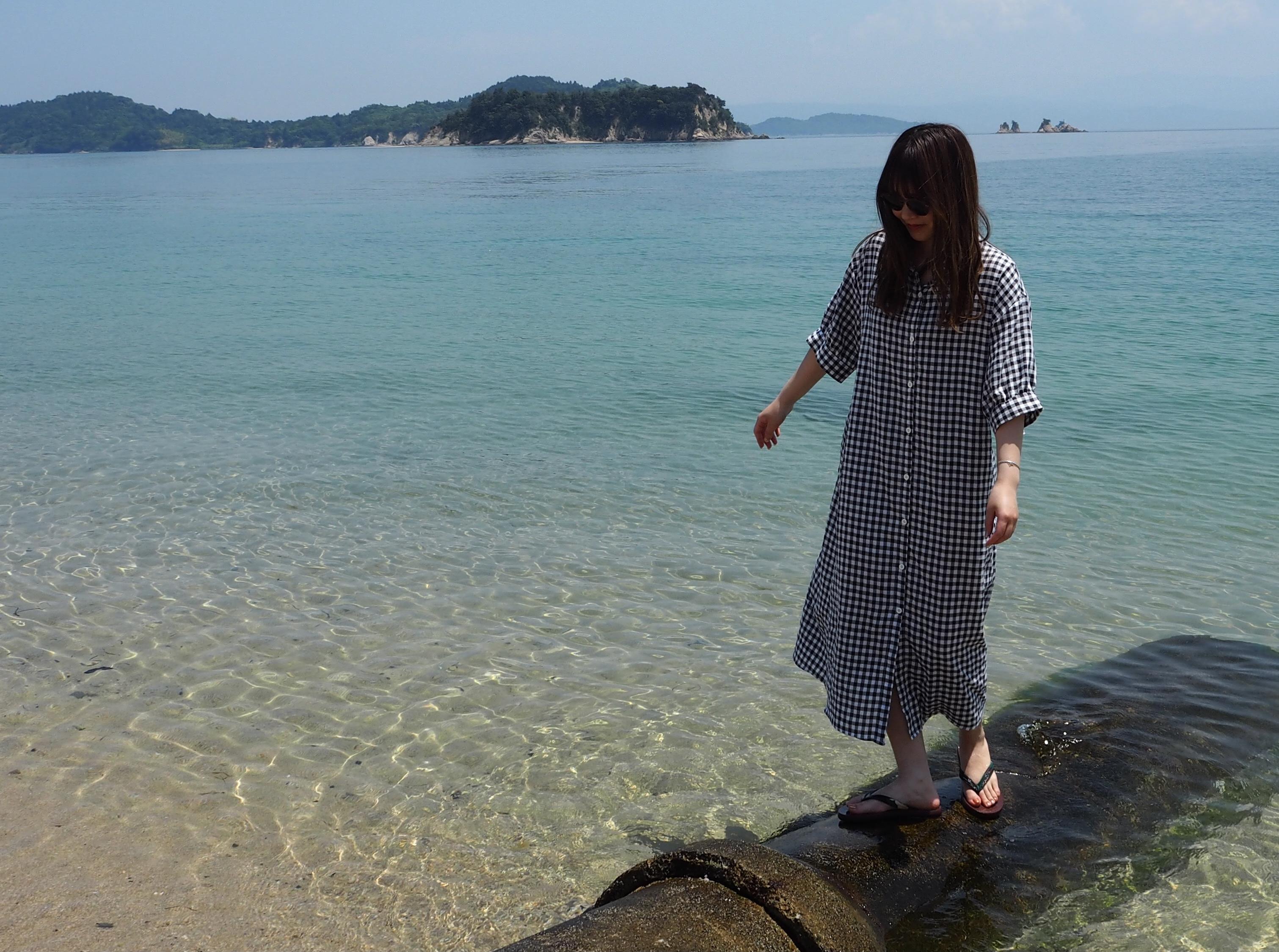 ˗ˏˋ海!第1弾ˎˊ˗_3