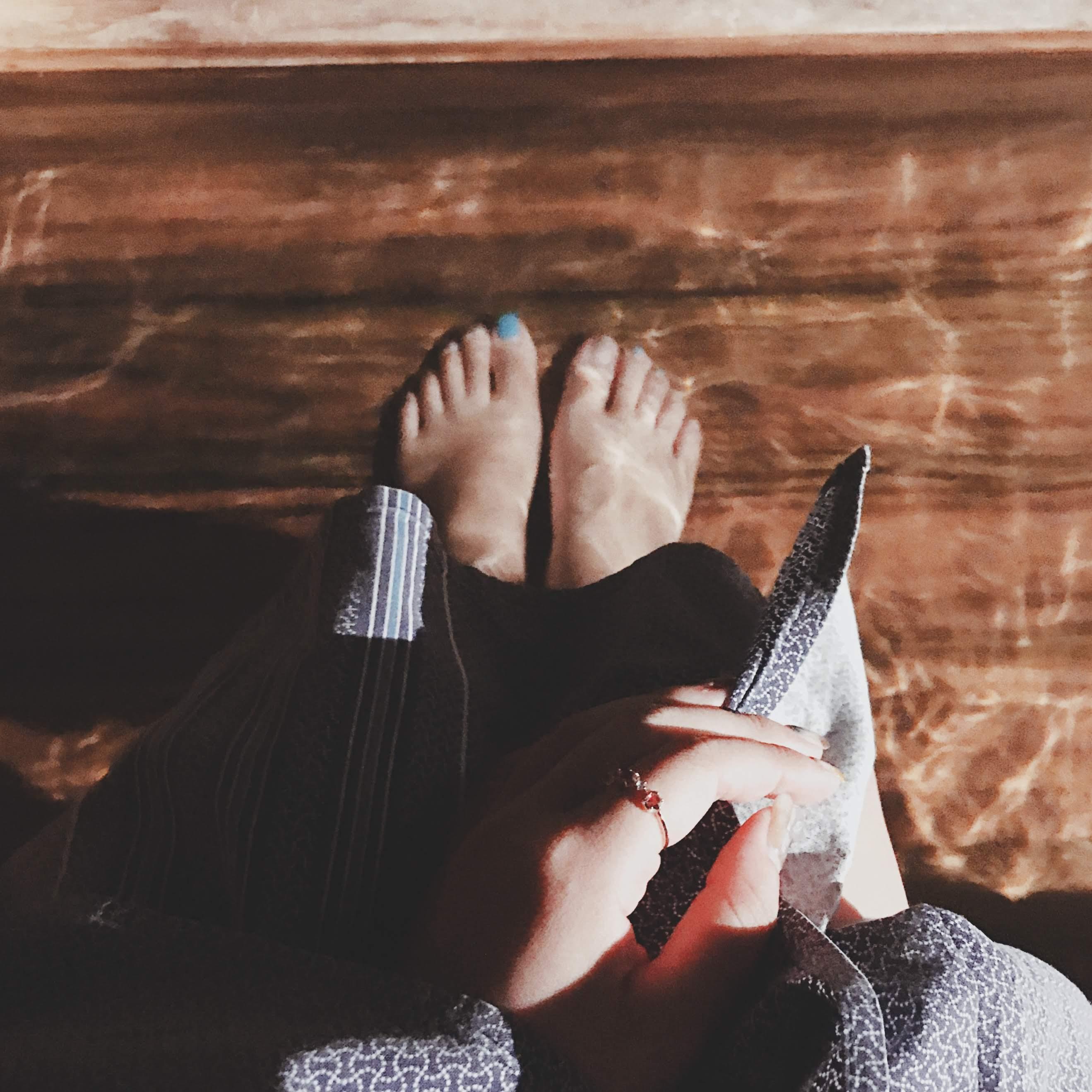 【女子旅におすすめ】わずか16部屋しかない伊豆の湯宿・玉翠のプライベート空間で満喫_2