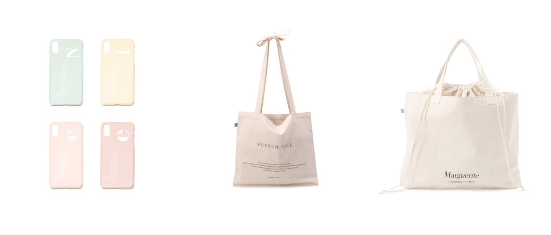 韓国の人気ライフスタイルブランド『depound』の期間限定ショップがOPEN!! おしゃれなバッグ&スマホケースおすすめ♡_4