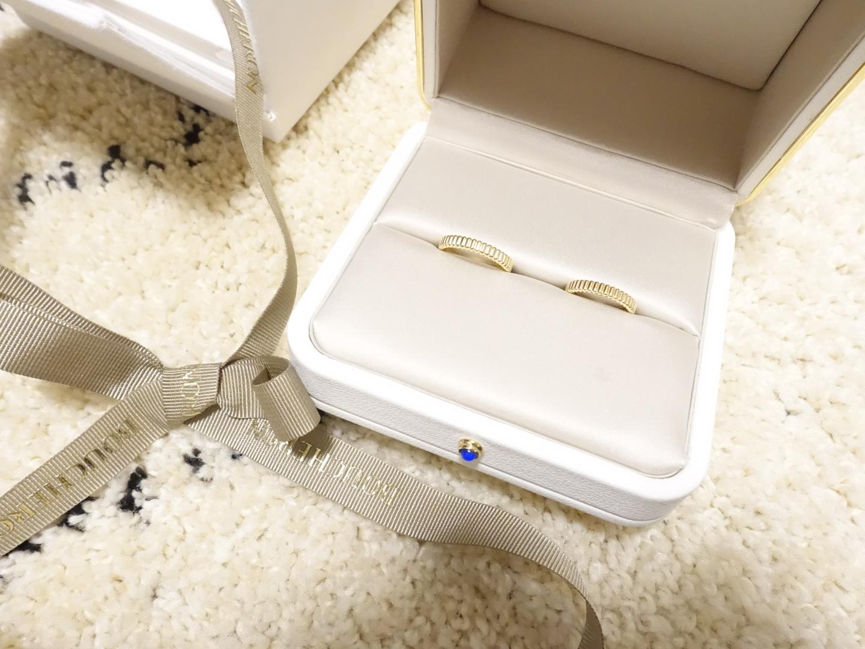 結婚指輪のおすすめブランド特集 - スタージュエリー、4℃、ジュエリーツツミなどウェディング・マリッジリングまとめ_38