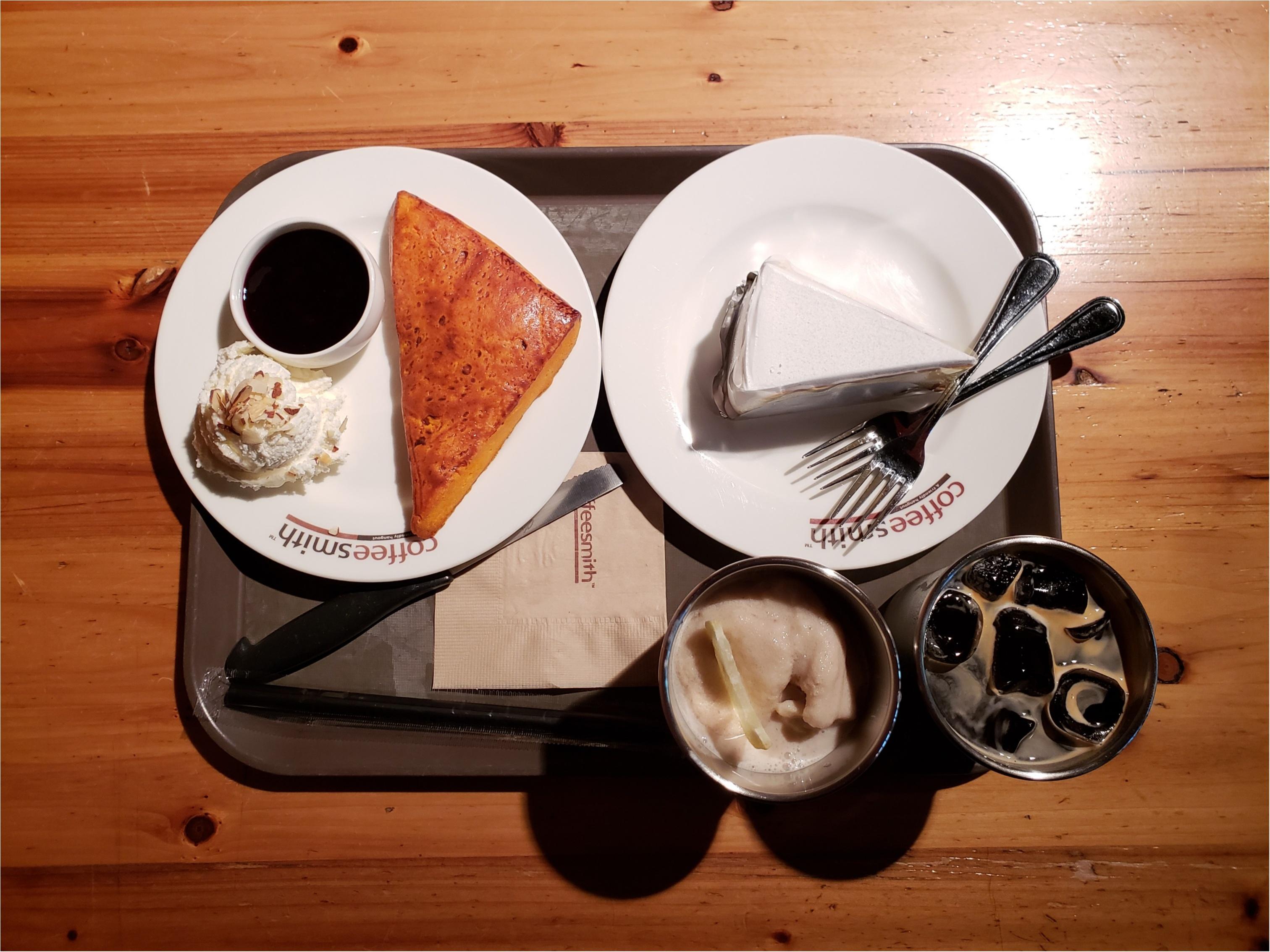 【ソウル】韓国行ってきました!食べて、体験して、お買い物♡_6