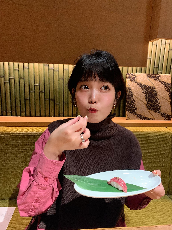 お出汁で頂く?!【最高な焼肉!天壇 赤坂店】_12