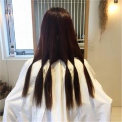 【ヘアドネーションとは?】私も体験した15㎝~でもできる髪の毛の寄付