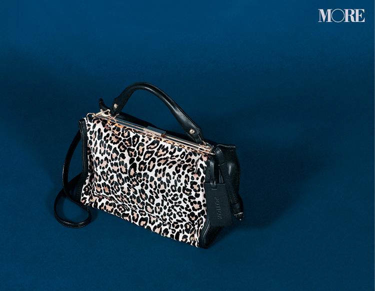 頼れる通勤バッグは「きちんと見える」のに真面目になりすぎない注目ブランド_3