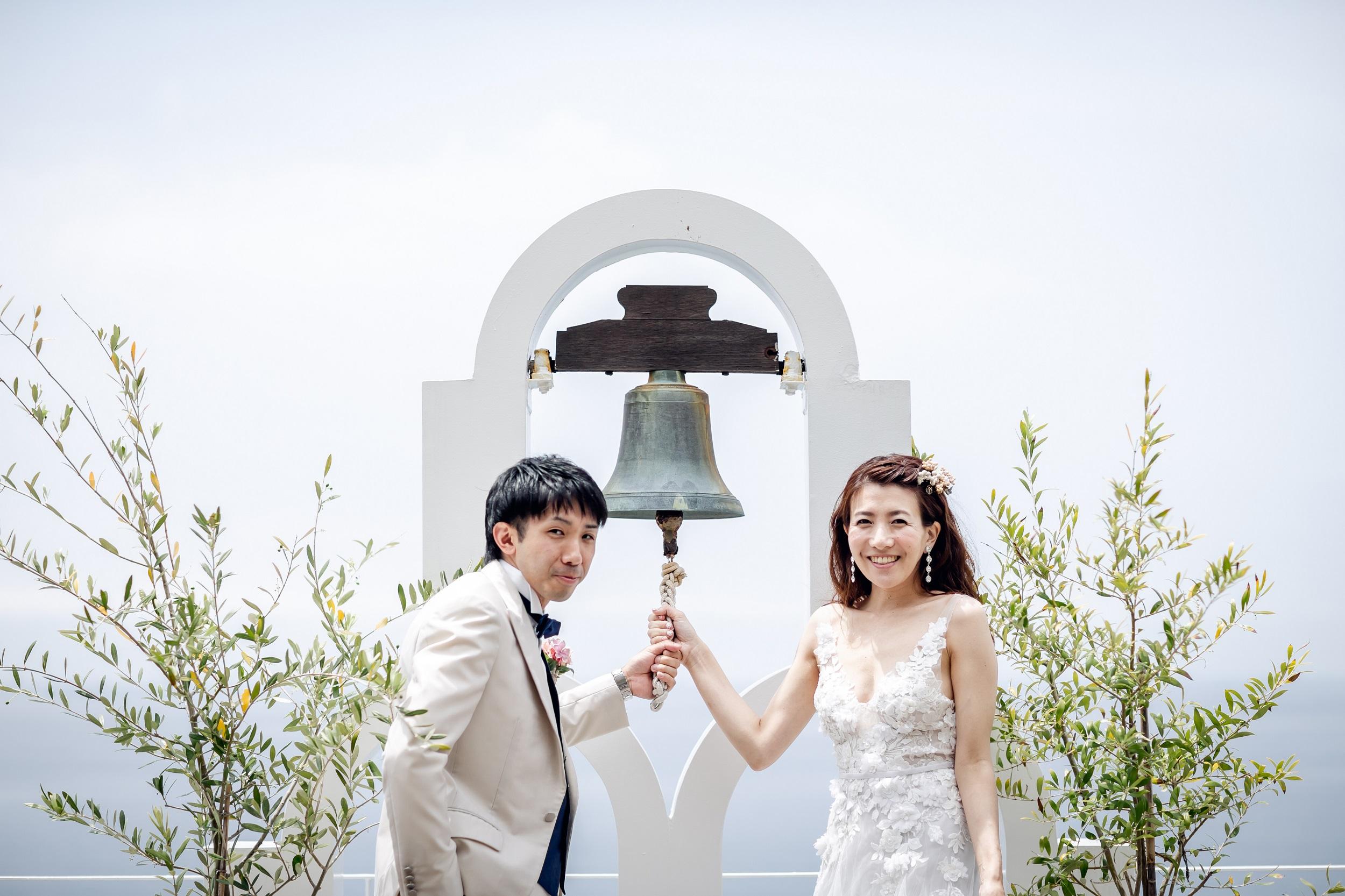 結婚式無事に終わりました^^_7
