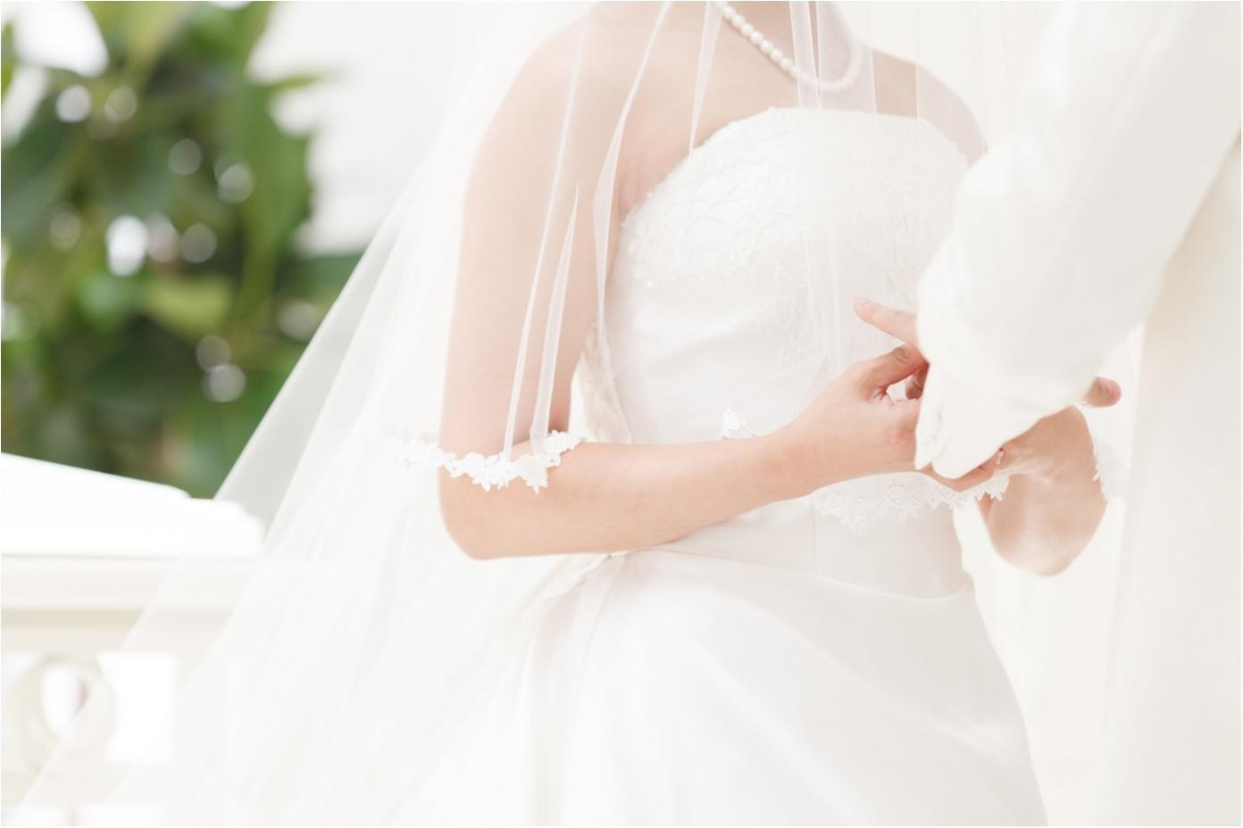 【2】都心のど真ん中で独立型チャペルでの挙式が叶う!#さち婚_9