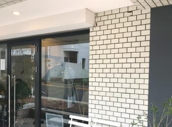 【Little chef〜素敵な女性オーナー〜】都立大学駅から徒歩1分の人気カフェを調査!