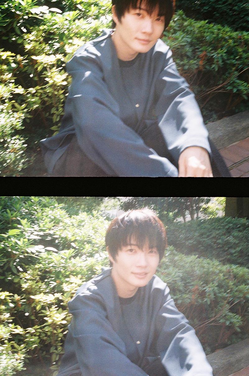 【神木隆之介さんインタビュー】27歳にして芸歴25年。社会人の大先輩・神木さん流の「お悩み解決法」教えます!_7