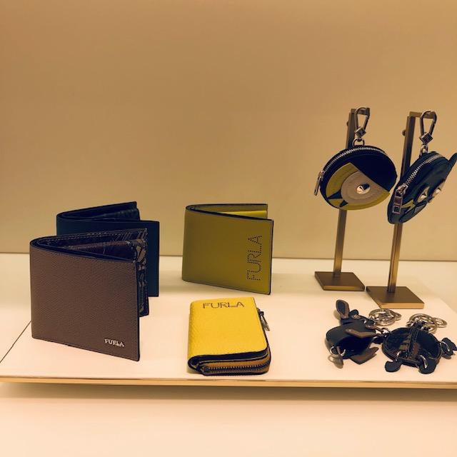 『フルラ』春夏展より。新作バッグとお財布のエレガントさに惹かれて【 #副編Yの展示会レポート 】_8
