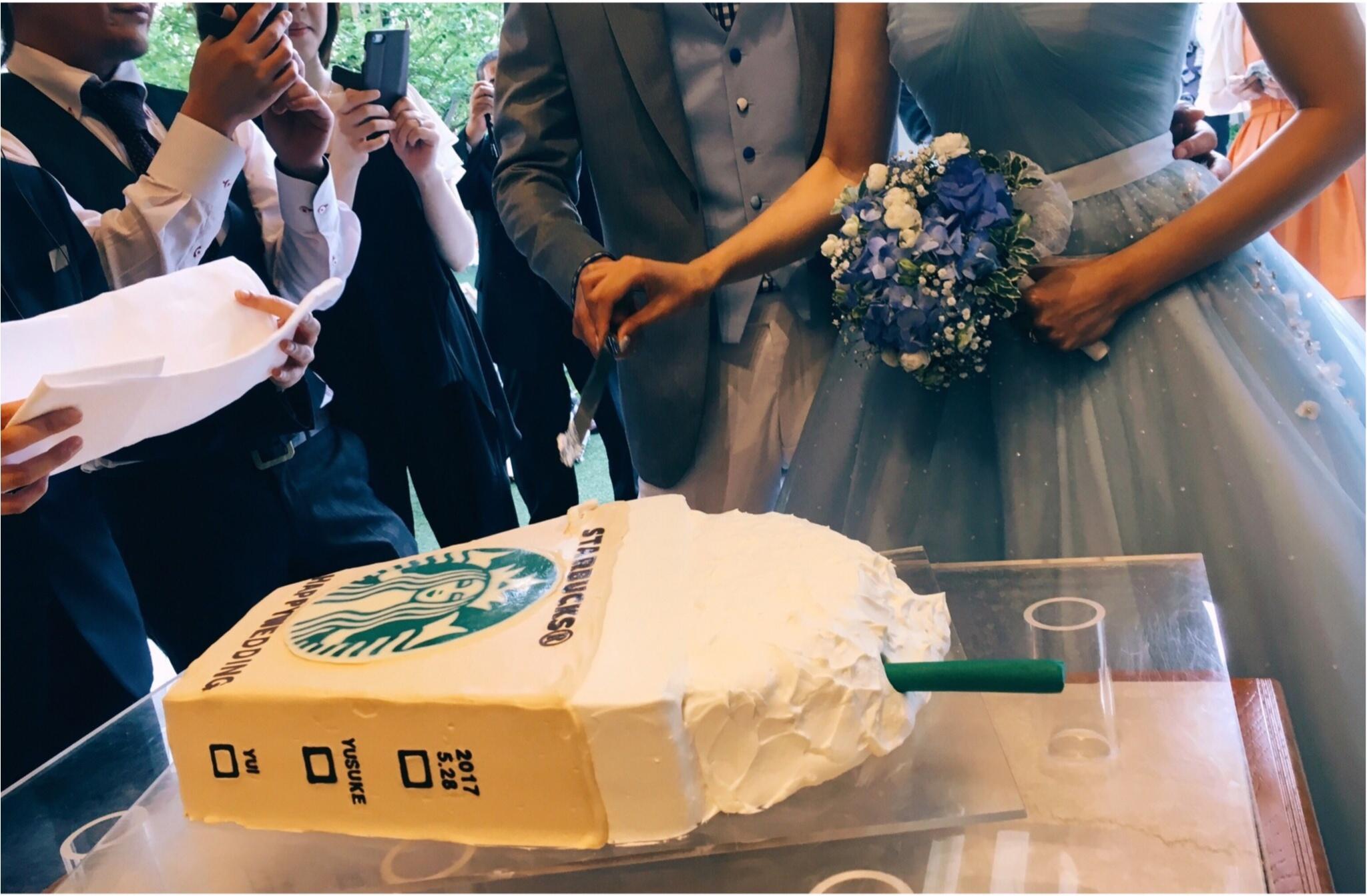 だいすきなモアハピ同期の結婚式♡♡名古屋岐阜三重旅行に行ってきました!_5