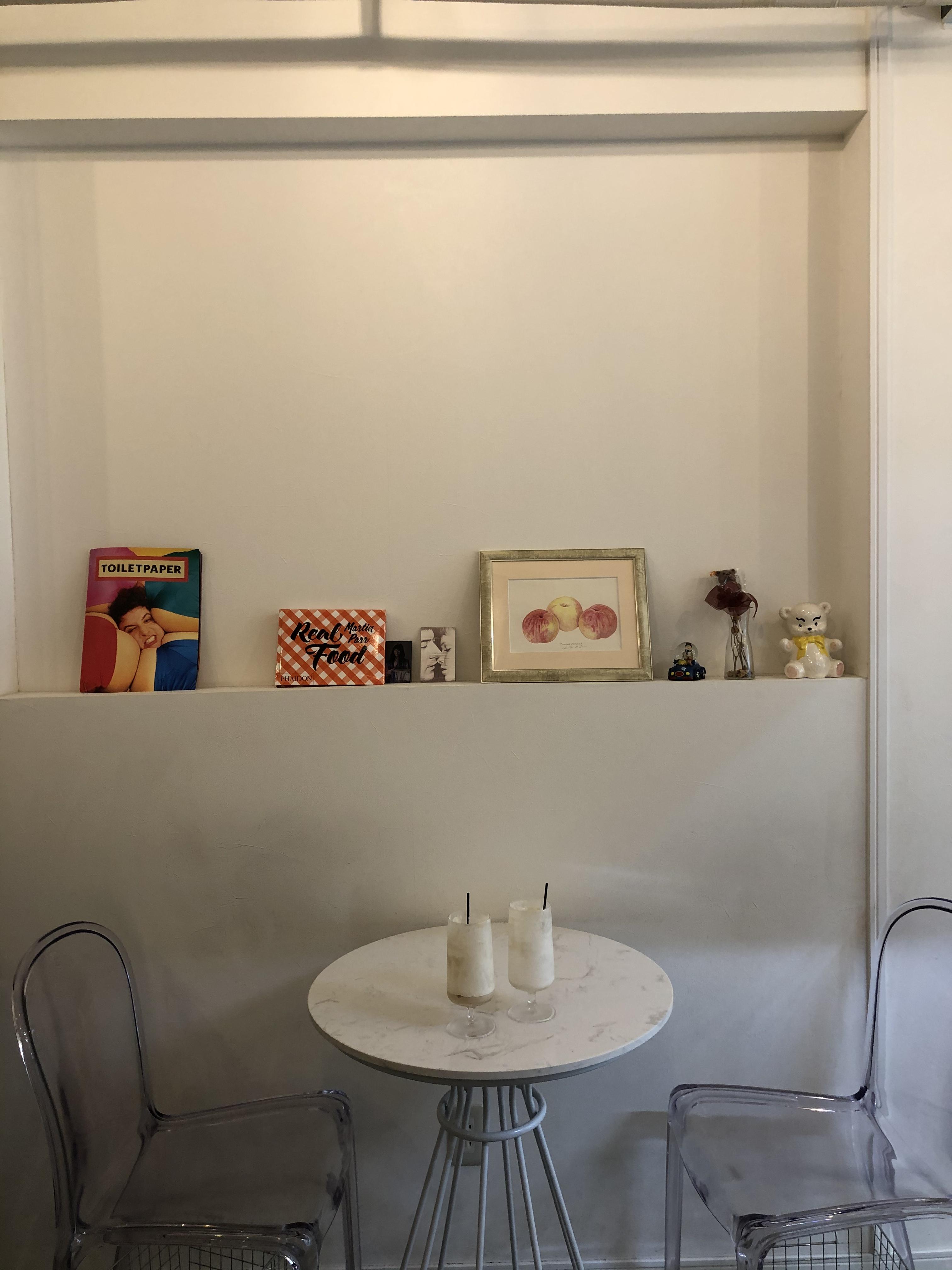 《都内おすすめカフェ》人気のおしゃれカフェをご紹介します!_6