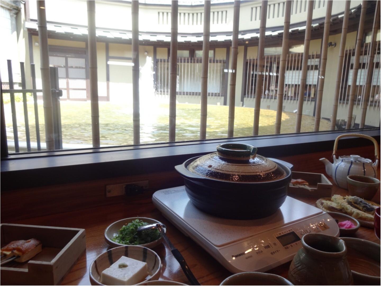 京都と言えば…!_3