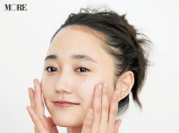 美肌づくりは、化粧下地で格段に変わる☆ 『エテュセ』の新作リップグロスを全色お試し 【今週のビューティ人気ランキング】