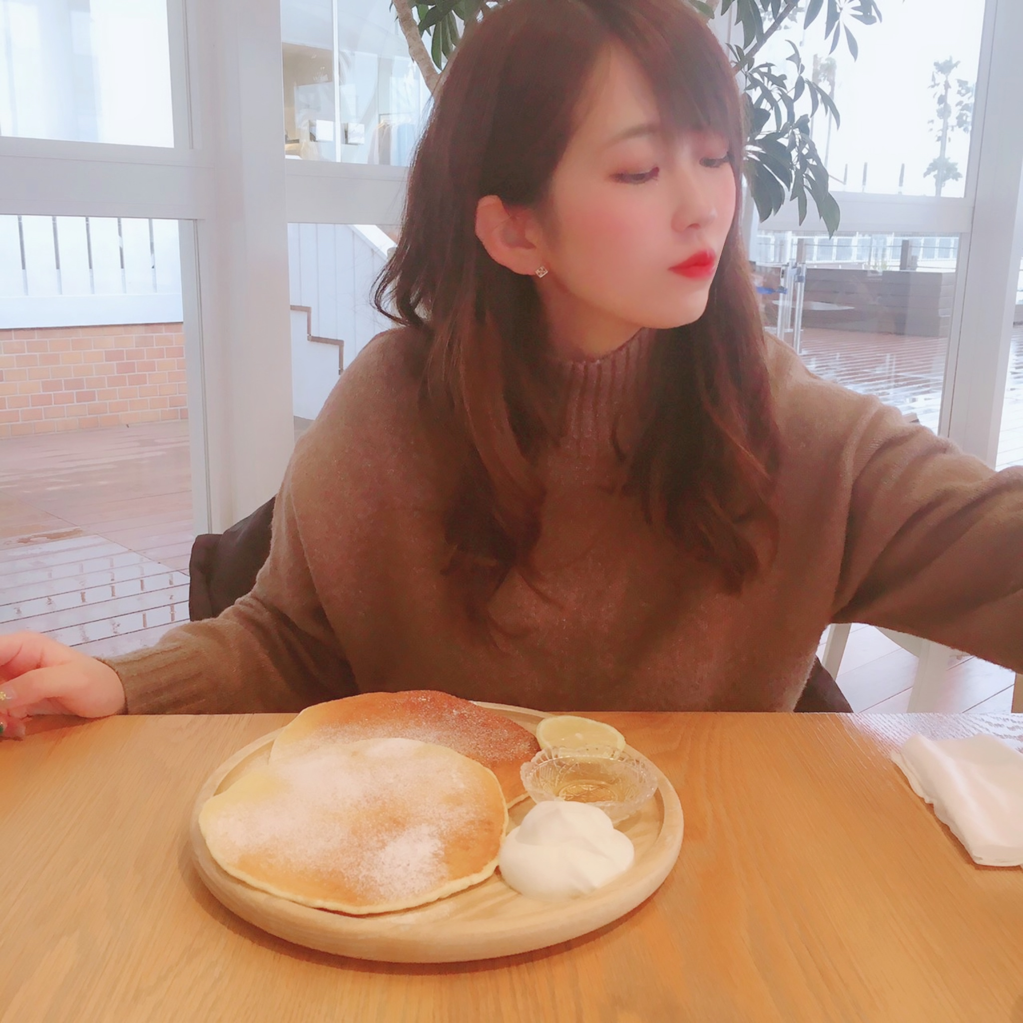 【鎌倉・逗子】雨の日でも楽しめる!カフェ巡り♡_6