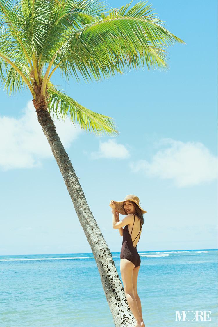 ハワイ女子旅特集 - 人気のカフェやグルメ、インスタ映えスポット、ディズニーなど旅する女子のおすすめまとめ_3