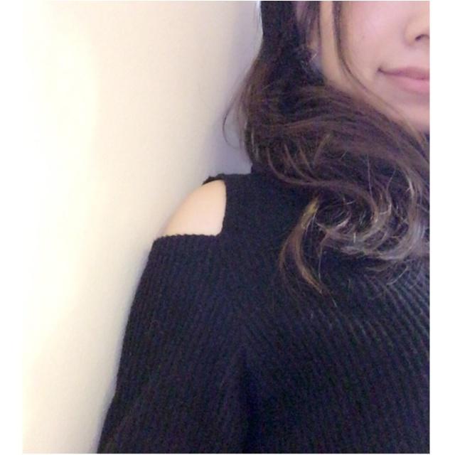 MORE12月号のおすすめ特集『やっぱり黒が好き。やっぱり黒がいい!』この秋冬のおしゃれの決め手はずばり黒(・v・)ノ✨≪samenyan≫_3
