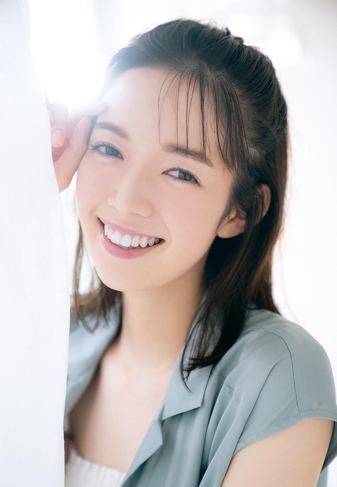 佐藤栞里さん×『カルテHD』で笑顔あふれるハッピー肌な毎日_7