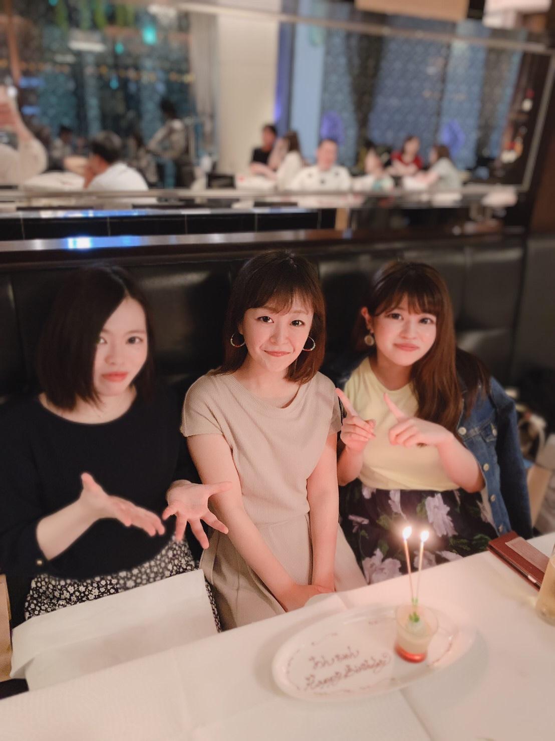 【銀座ディナー】本格フレンチ&イタリアン!贅沢気分でお洒落女子会をするならココ♡_4