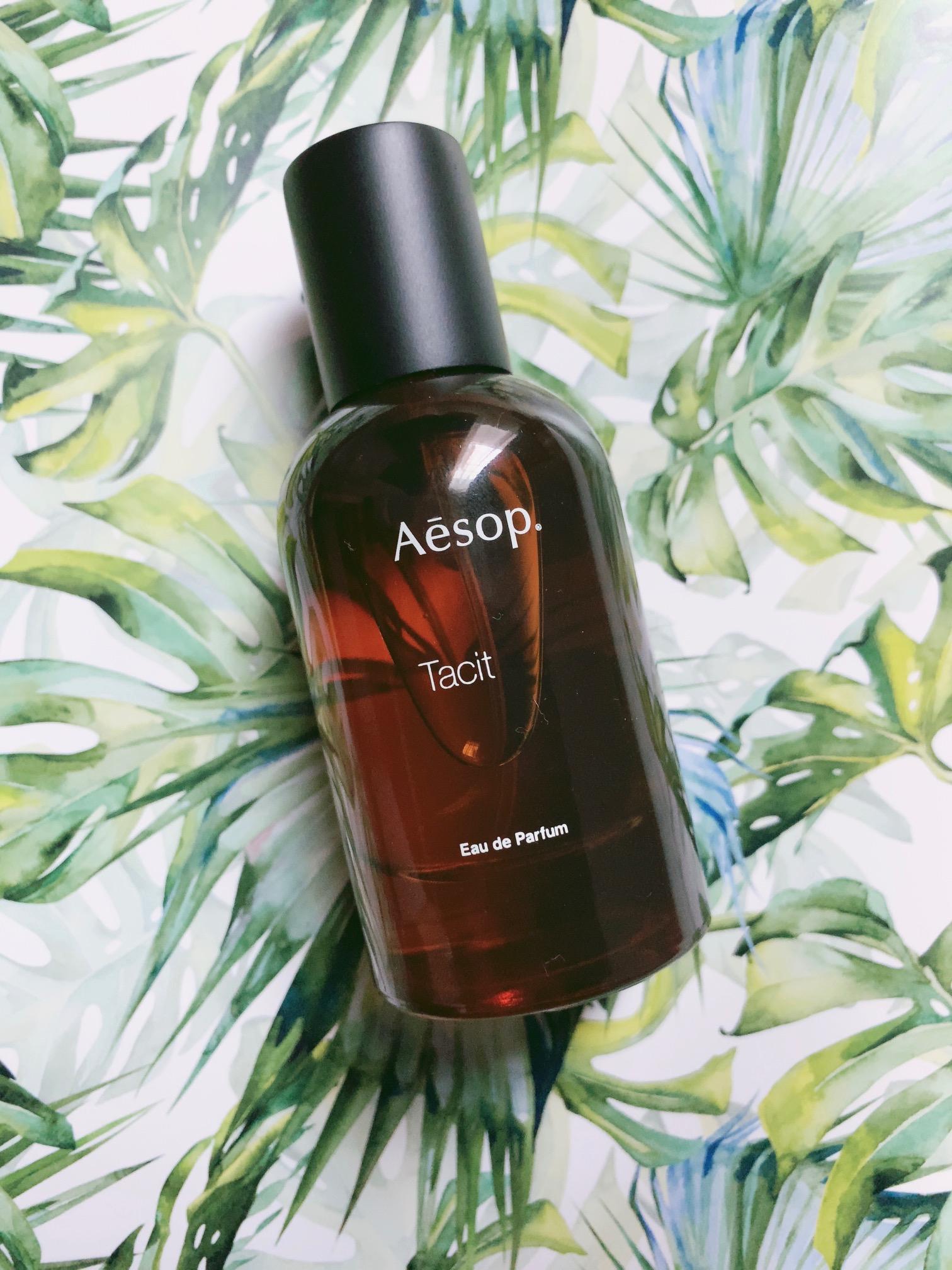 【香水苦手でも平気!?】自然な香りで癒される《Aesop イソップ》がおすすめ♡_1