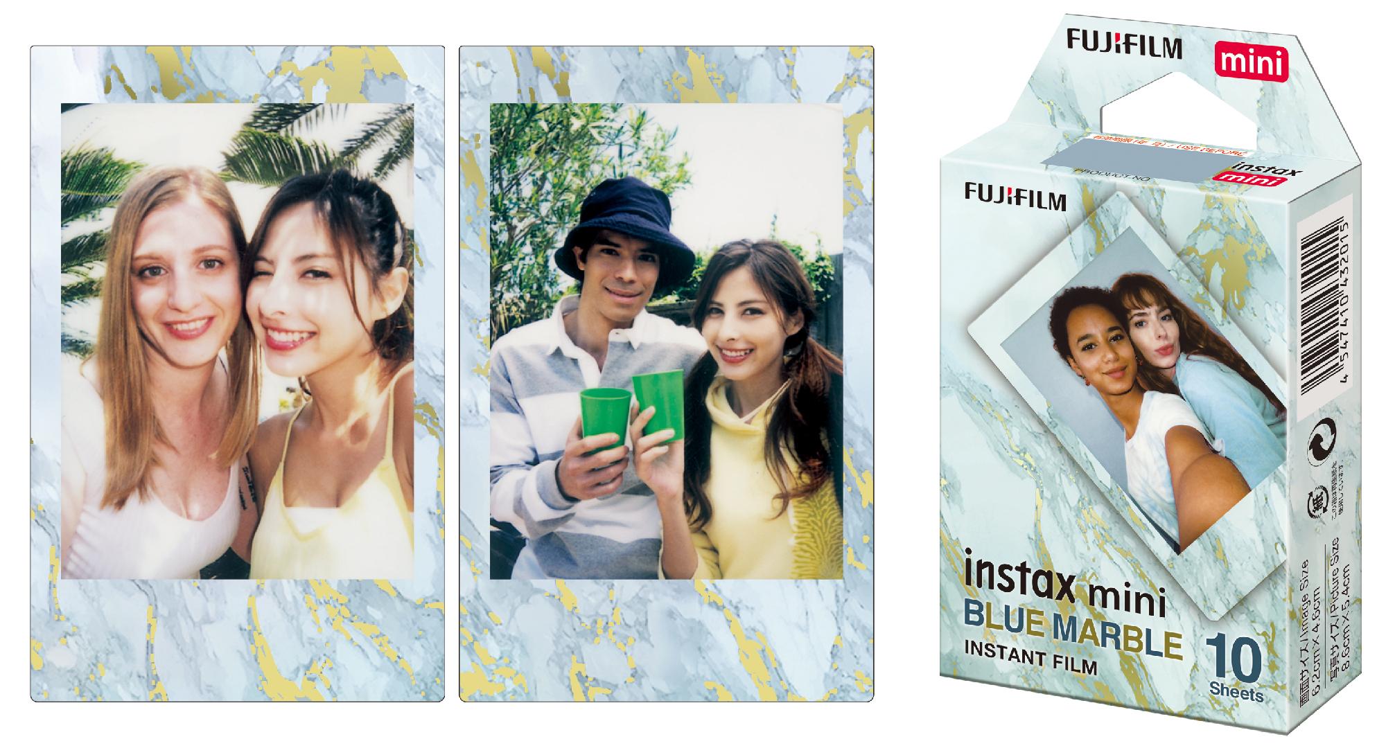 """《Twitter フォロー&RTで応募》本日発売! インスタントカメラ""""チェキ""""『instax mini 11』を1名様に♡_1"""