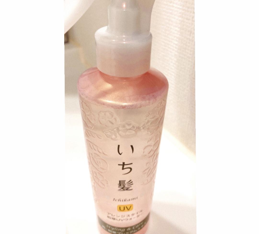 【室内でも日焼け対策】石鹸オフできる肌想いのUVカットコスメ選手権_5
