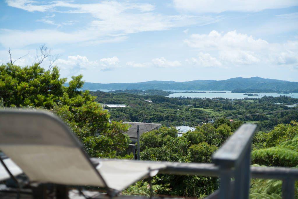 今度の沖縄旅行は暮らすように滞在する! オーシャンビューのヴィラなど、プレミアムなバケーションレンタルサイト『HomeAway』で見つけたおすすめ3選_3_3