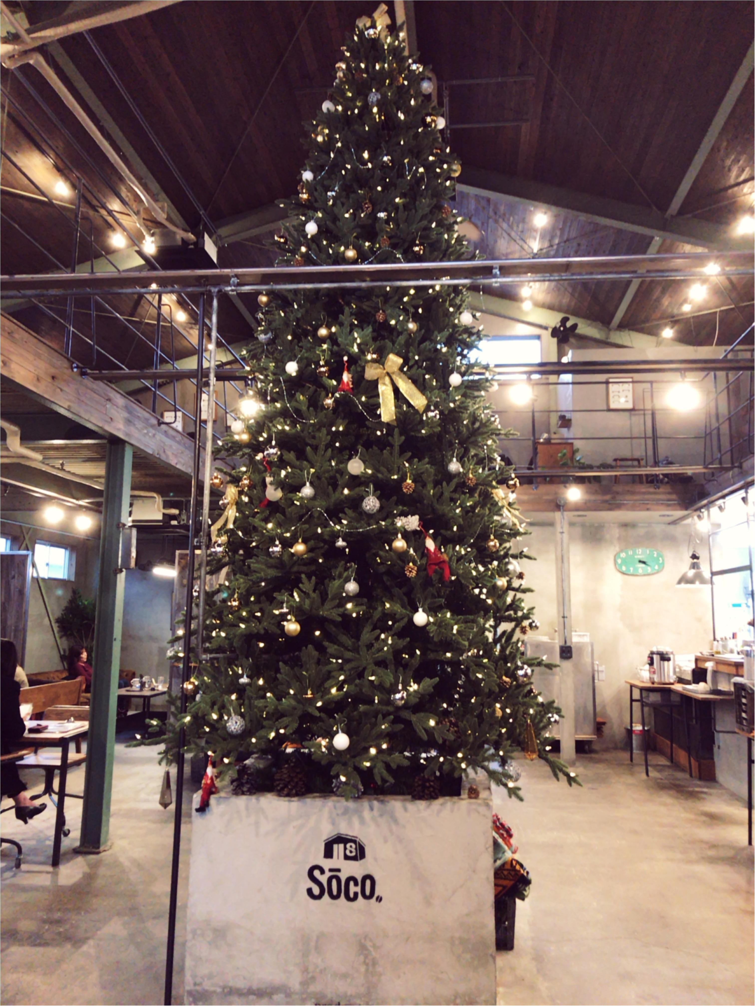 【Cafe】浜松カフェ巡り② 倉庫をリノベーションしたおしゃれカフェ♡ 広い空間でゆったりとコーヒータイム♡_2
