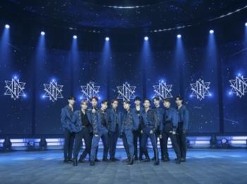 【JO1コンサートレポ】歌もダンスも11人の魅力が大爆発!