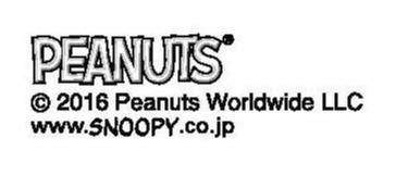 『ピーナッツ×LACOSTE』ポロシャツがかわいすぎる!!! 新宿・大阪・京都でポップアップ開催☆_3