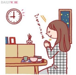 睡眠や生活改善で「自律神経」を整えよう☆ 【今週のライフスタイル人気ランキング】_1_1