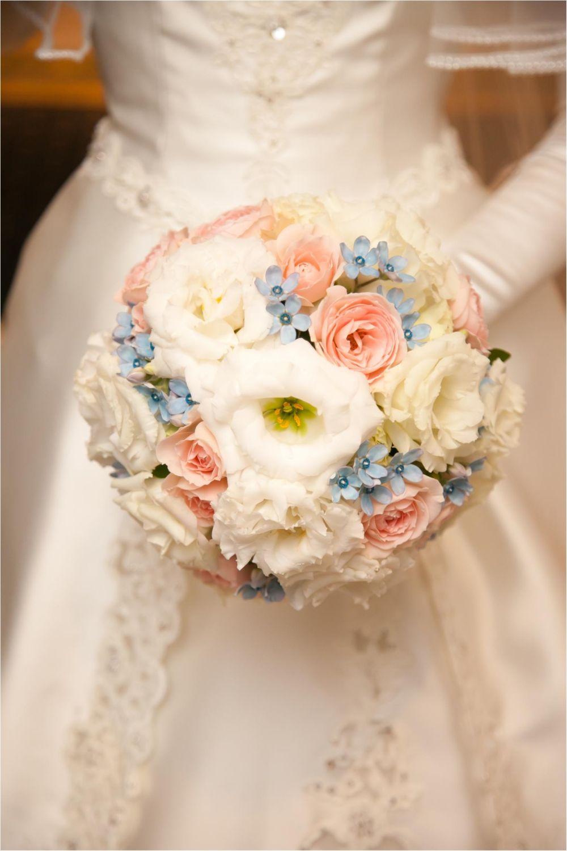 結婚式特集《ウェディングブーケ編》- どんなデザインが人気? ブーケトスでキャッチしたあとの保存方法は?_6