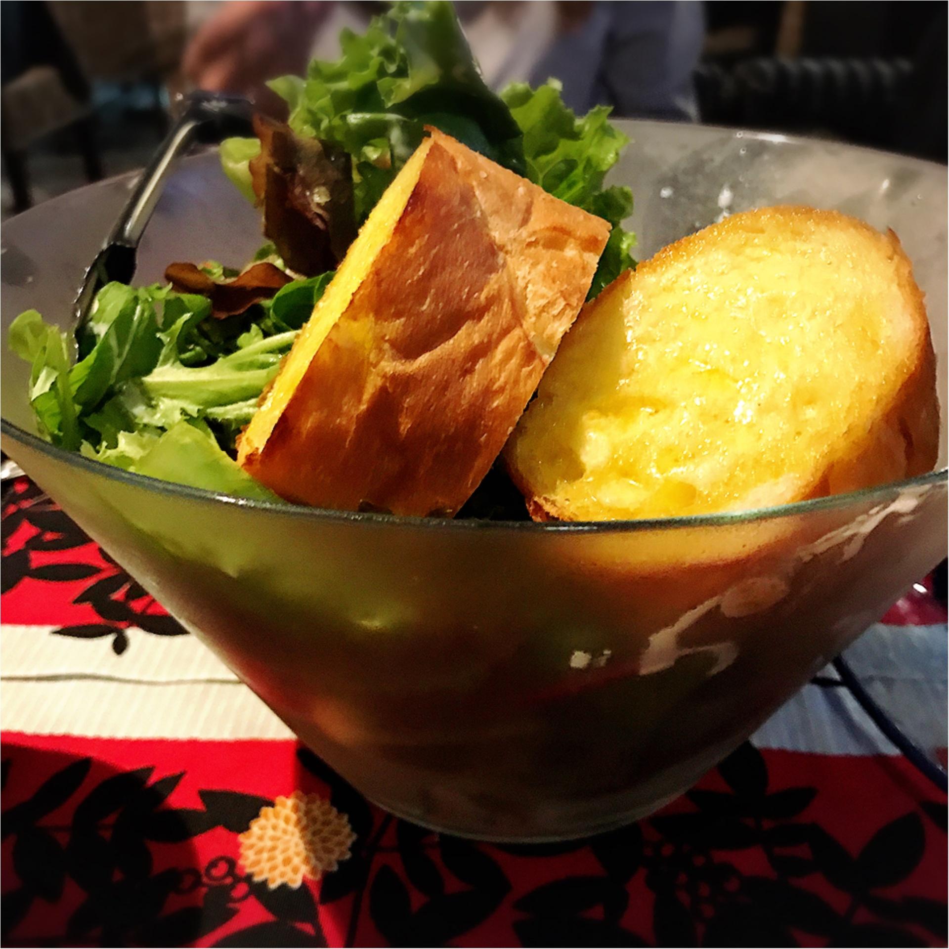 ★PINK・STRAWBERRY・FLOWER♡『可愛い』が全部詰まったスペシャルケーキが食べられるお店って?★_4
