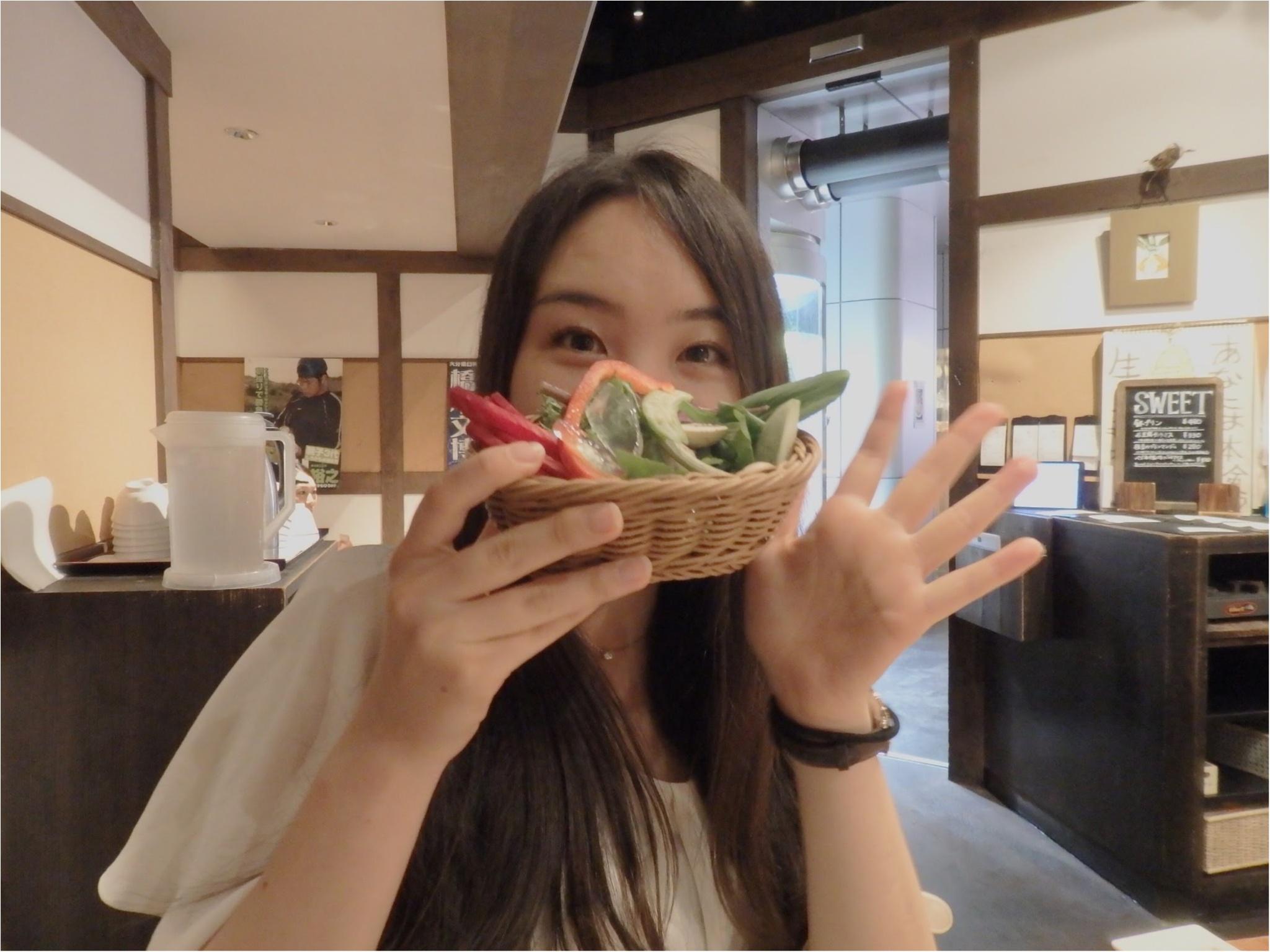 【感動】野菜嫌いが「野菜大好き!」になるお店、知ってる?_13