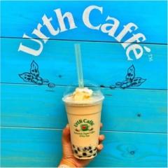 【CAFE】代官山はお洒落カフェがいっぱい♡人気のボバを飲みました!!〜Part2〜