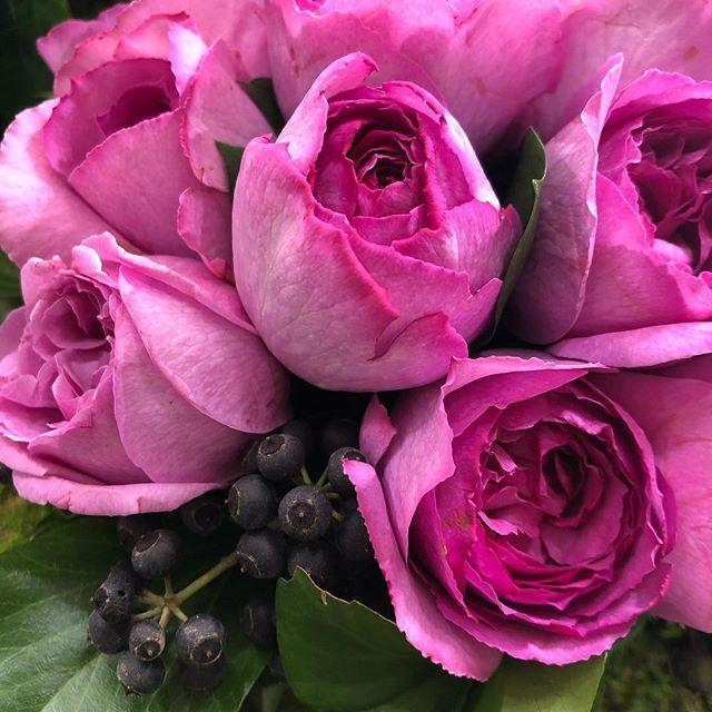 大人の心をとろけさすバラモチーフの美しさと可愛らしさは格別♡ ハイジュエラー『ピアジェ』の銀座店にお邪魔しました!_1