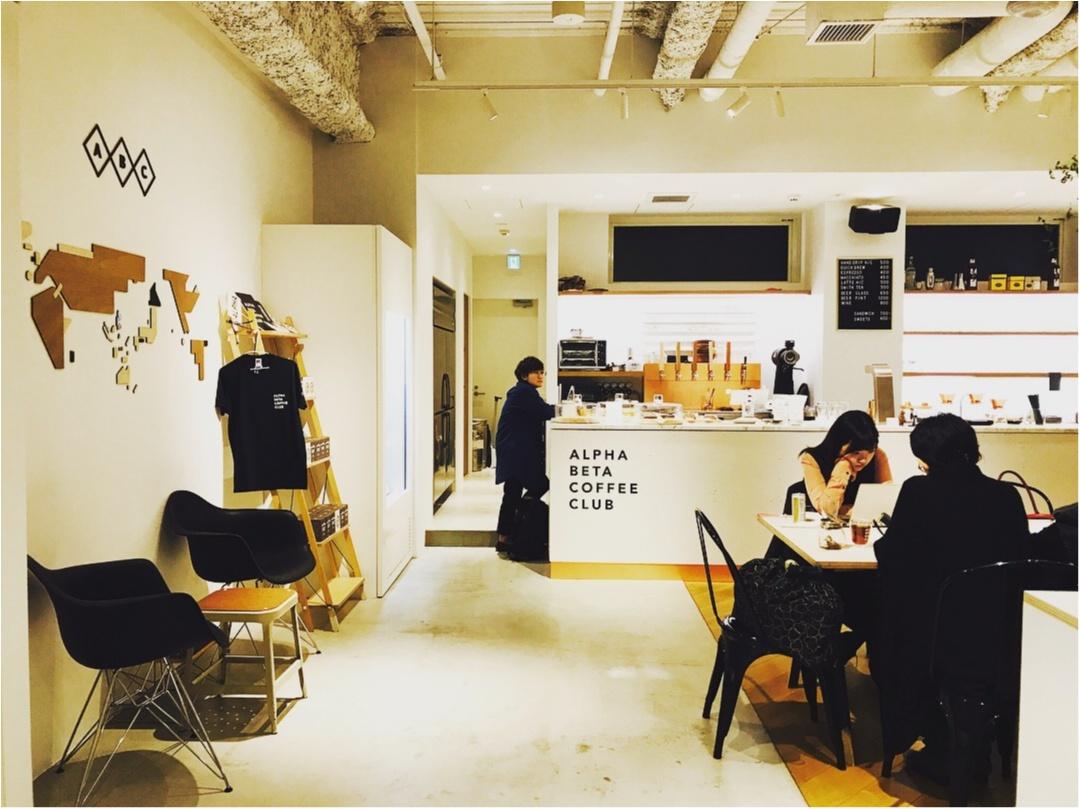 月に◯◯円 払うだけでコーヒーが飲み放題!!元Google出身者がプロデュースする《定額制カフェ》が日本にもあるんです!!_2