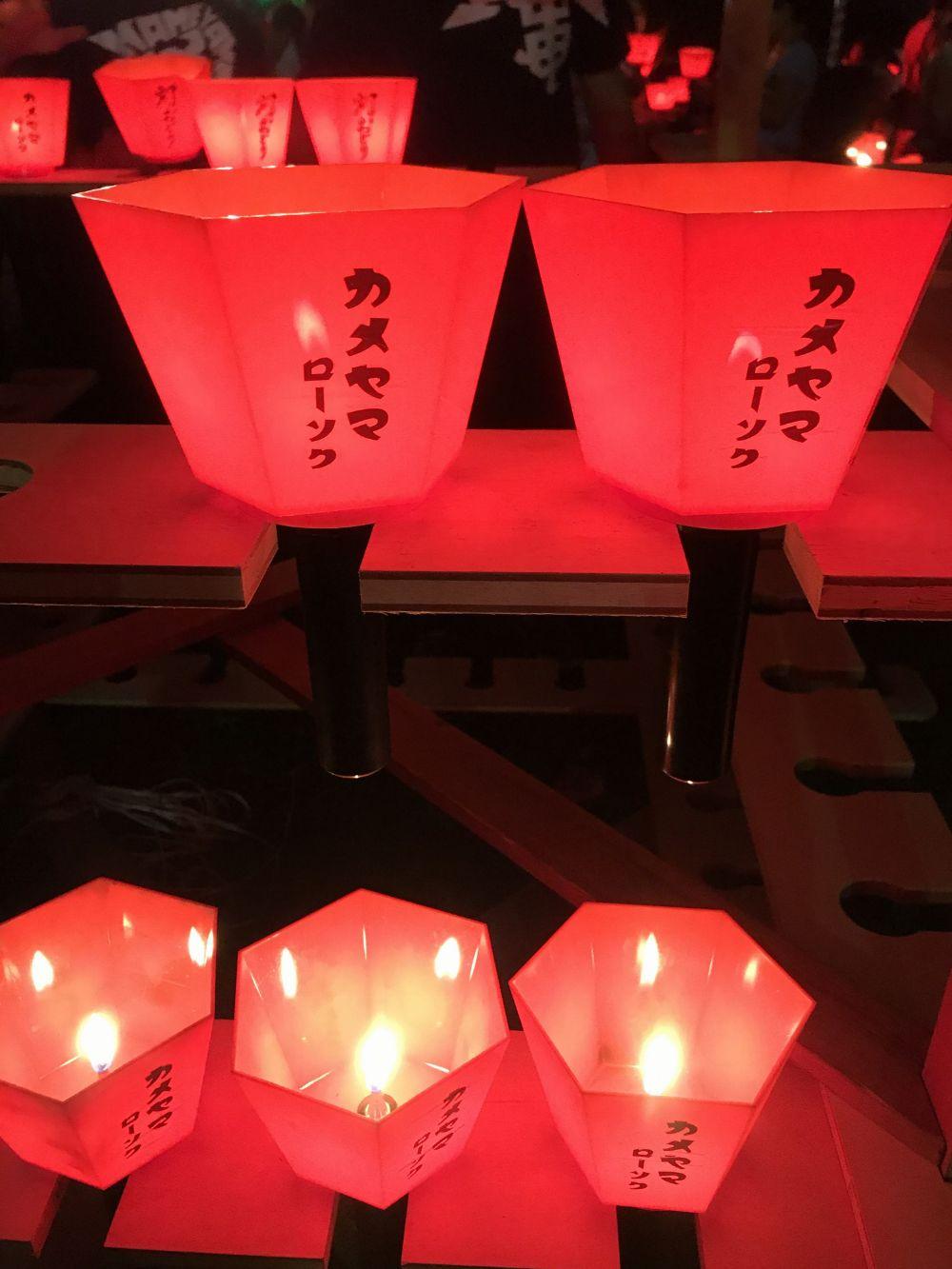 三重女子旅特集 - 伊勢神宮や志摩など人気の観光スポット、おすすめグルメ・ホテルまとめ_50